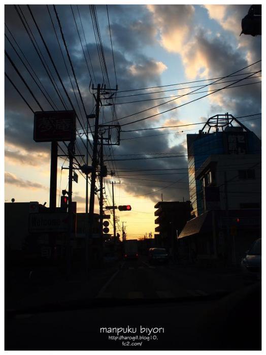 001_20120116151115.jpg