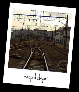 photo003_20120121001652.jpg