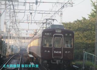IMG_5406h.jpg