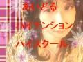 7GC5.jpg