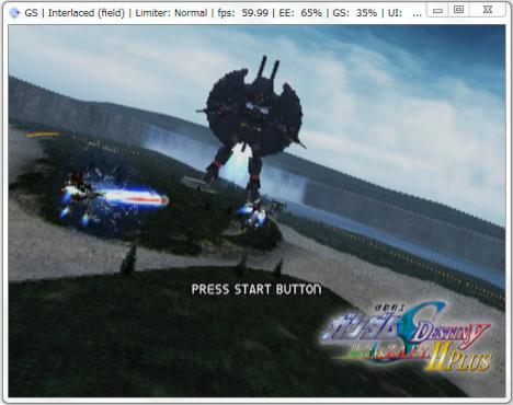 GundamRvsZII.jpg