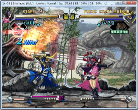SengokuBasaraX.jpg
