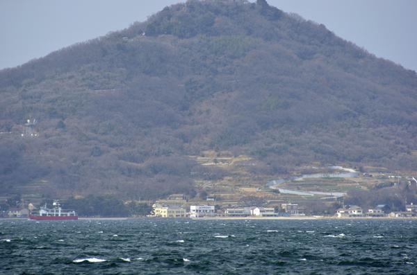 17・女木島
