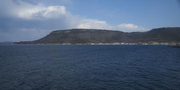 04・屋島