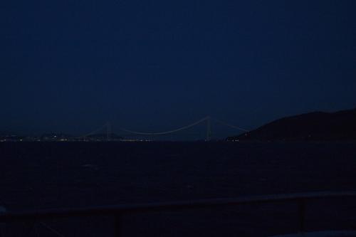 08・明石海峡大橋