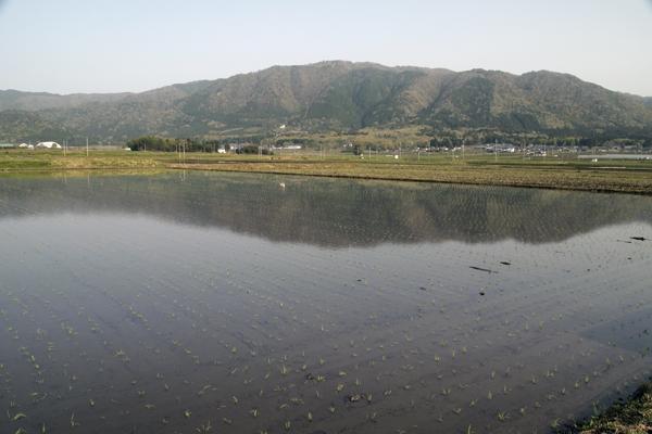 07・箱館山