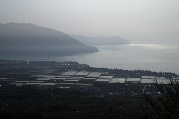 08・琵琶湖