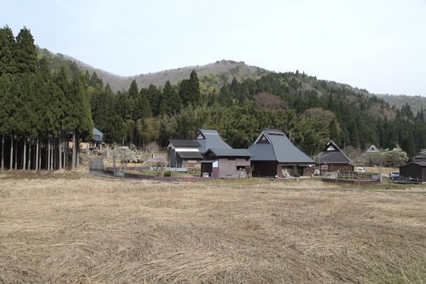 07・農村