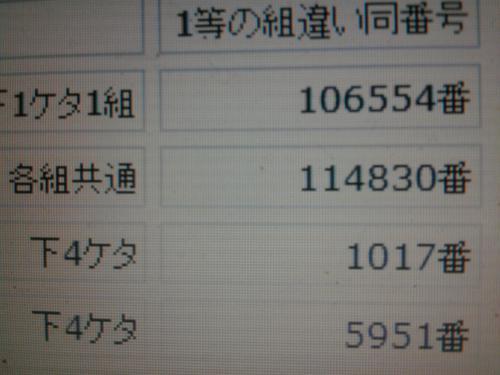 SNC00071_convert_20111114192923.jpg