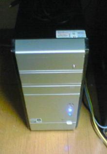 20080105_3.jpg
