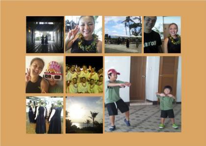 Luau+in+Okinawa 2_convert_20110715125125