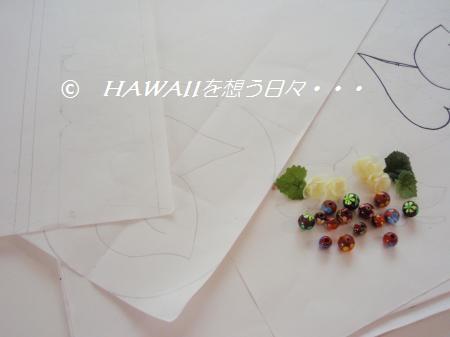 PB113895_convert_20111111094752.jpg