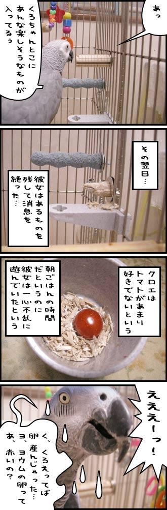 じゃんくろ劇場-No.13
