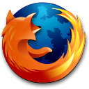 icn_Firefox.png