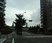 20060731070849