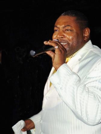 singer02_20110614131347.jpg