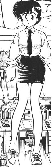 Kurumi_S 003