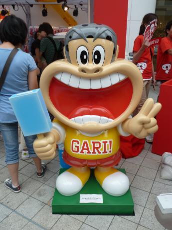 gari_fes_2011_2