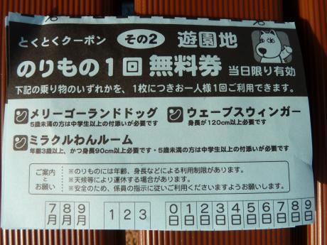 yomiuriland_wai_2011_3