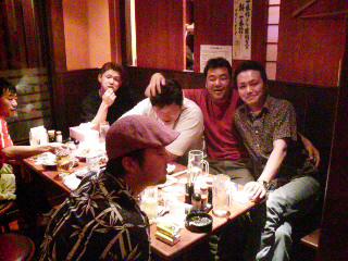 20070524meet.jpg