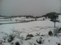 雪国 伊豆