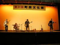 町民文化祭2007その1