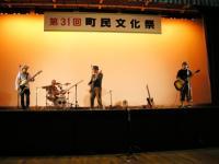 町民文化祭2007その5