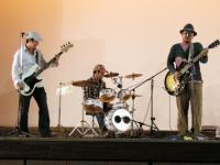 町民文化祭2007その8