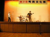 町民文化祭2007その14