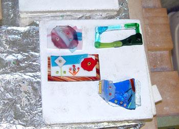 ガラス工芸2