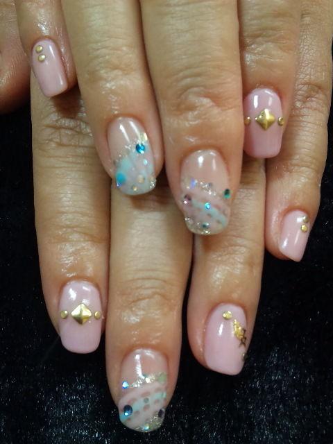nail-110606-1