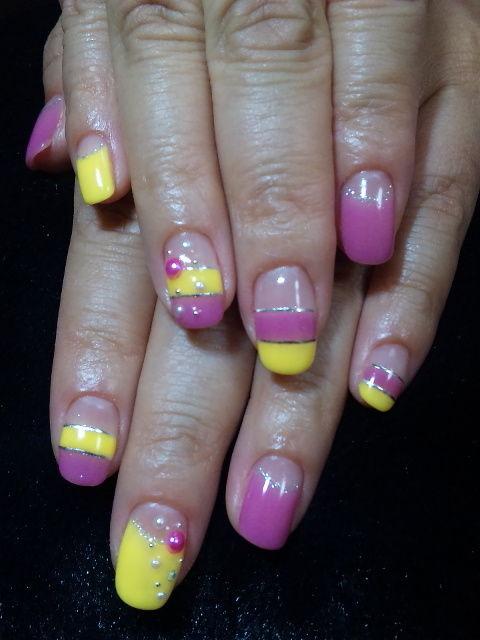 nail-110707-1