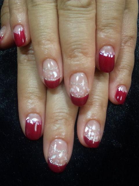 nail-110819-1
