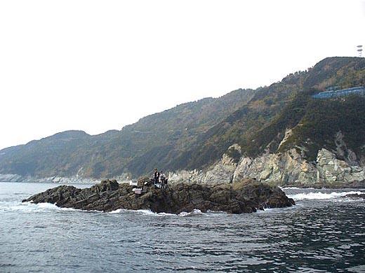 39_nakakaji-1.jpg