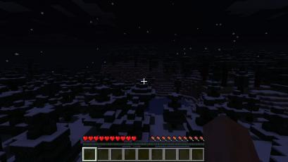 minecraft_1.jpg