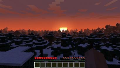 minecraft_2.jpg