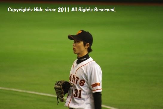 松本さんの笑顔素敵