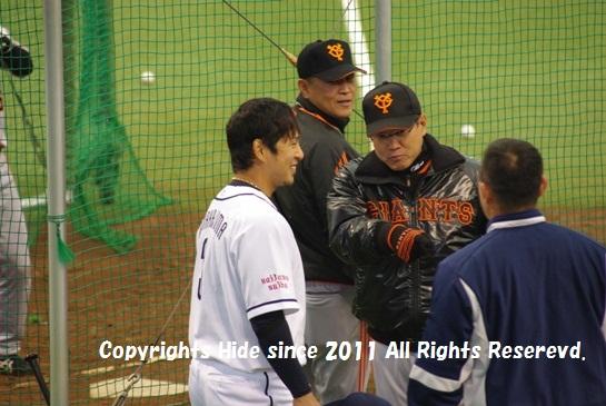 20120317harakantokunakaji.jpg