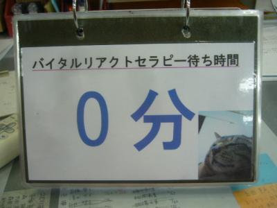 017_20111228021926.jpg