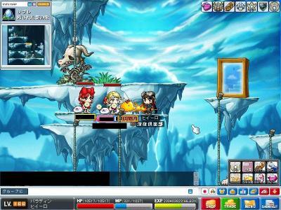 Maple000203.jpg