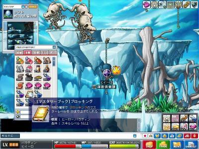 Maple000305.jpg
