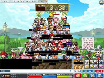 Maple000537.jpg