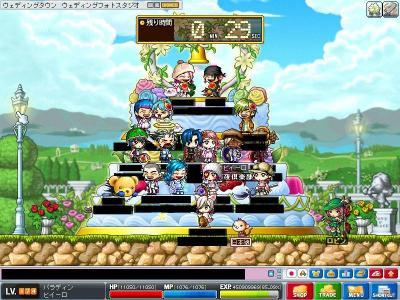 Maple000612.jpg