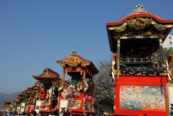 ys大津祭01