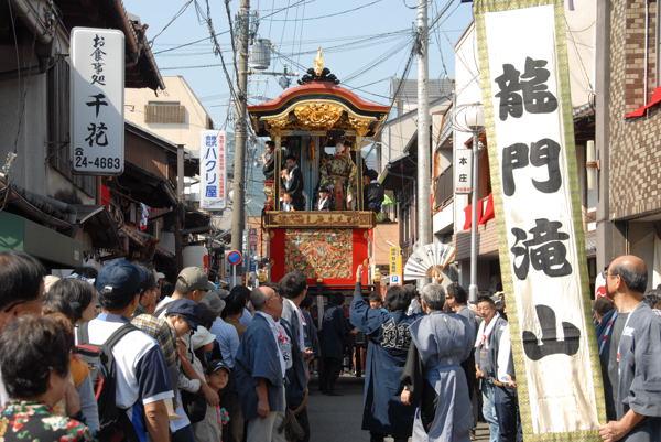 ys大津祭08