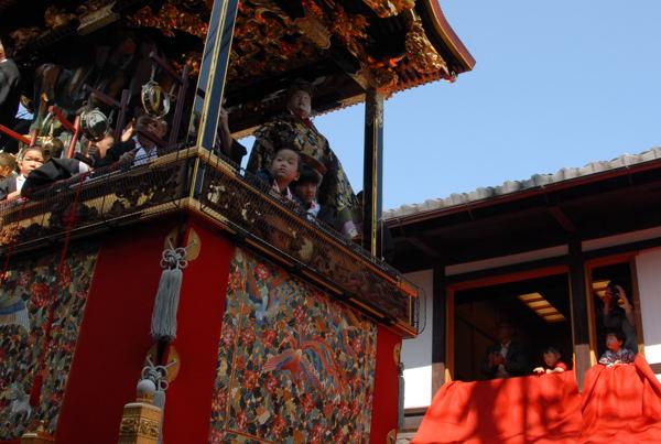 ys大津祭09