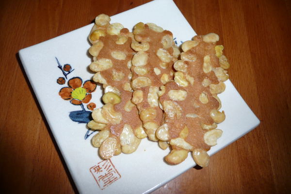 京菓子03