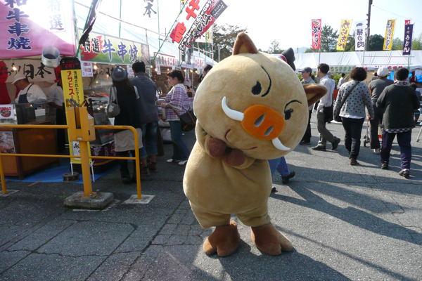 sasayama01.jpg