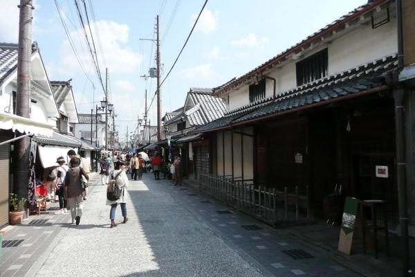 sasayama06.jpg
