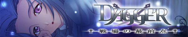 banner_L1.png